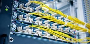 Whats New in Fiber Optics? 3