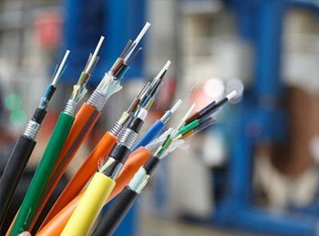 Fiber Optic Cable Production Companies in Eastern Europe 4