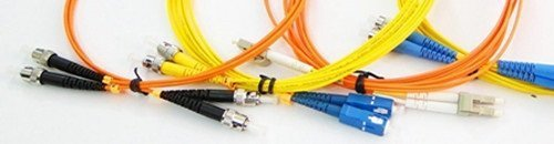 Solutions to Common Issues of Fiber Optic Cable 1