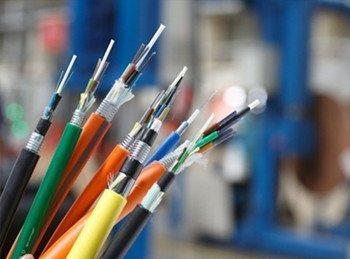Optical-fiber cables